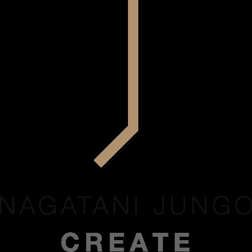 create-logo-transparent-512px