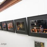 「松江水燈路写真展 2015」ご来場ありがとうございました。