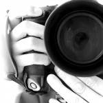camera-150x150